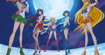 sailormoon2014