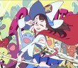 little-witch-academia-enchanted-parade-akko