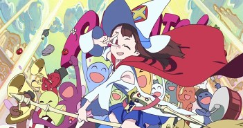 little-witch-academia-enchanted-parade-akko
