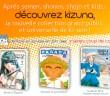 kizuna_annonce