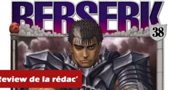 berserk38