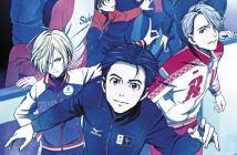 poster-yuri-on-ice
