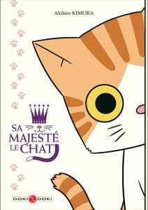 SA-MAJESTE-LE-CHAT