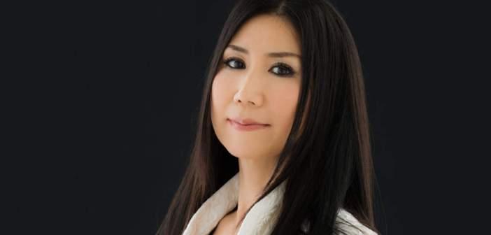 Yoko_Takahashi