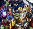 marvel-future-avengers