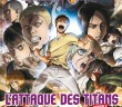 Couverture AnimeLand X-tra 45