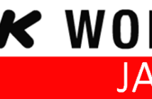 NHK_World_Japan