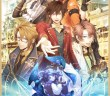 coderealize1