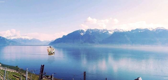 Le One Piece Day se prépare à Montreux le 3 juin prochain