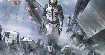 godzilla-monster-planet-anime-1