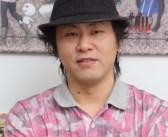 Hiro Mashima invité du Festival d'Angoulême 2018