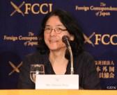 Personnalité de la semaine: Shunji Iwai