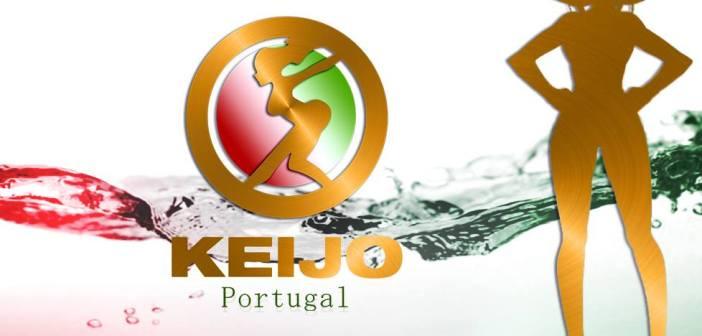keijo-portugal