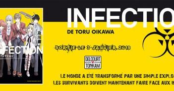 Infection-News-V2