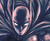 Lisez le 1er chapitre de Batman & The Justice League