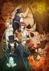 coderealize