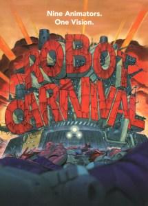 Robot-Carnival02
