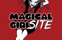 magicalgirlsite