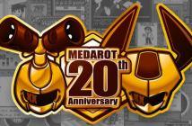 medarot20ans