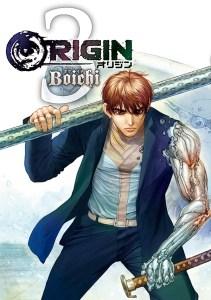 origin3