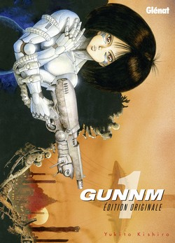 guunm1