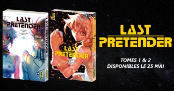 lastpretender