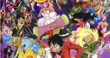 one-piece-new-visual