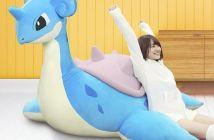 Peluche_pokemon01