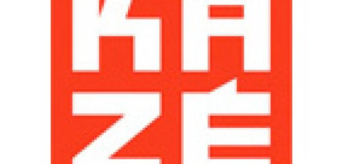 Nouveautés Kazé Manga
