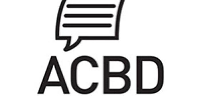 Prix Asie-ACBD 2012 : la sélection