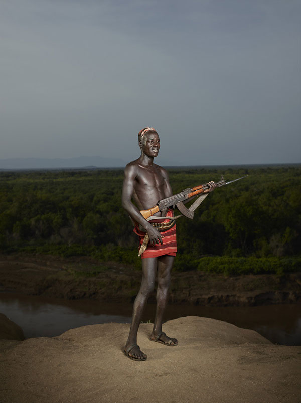 Beauty of Omo Valley (11)