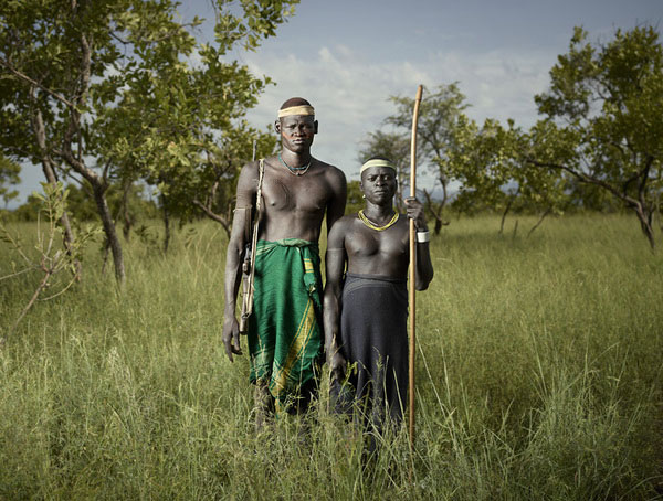 Beauty of Omo Valley (3)
