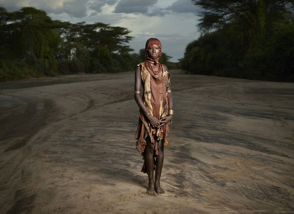 Beauty of Omo Valley (4)