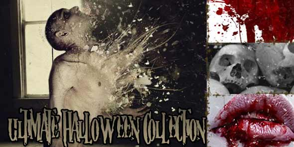 98 ultimate-collection-of-scary-halloween-tutorials-brushes