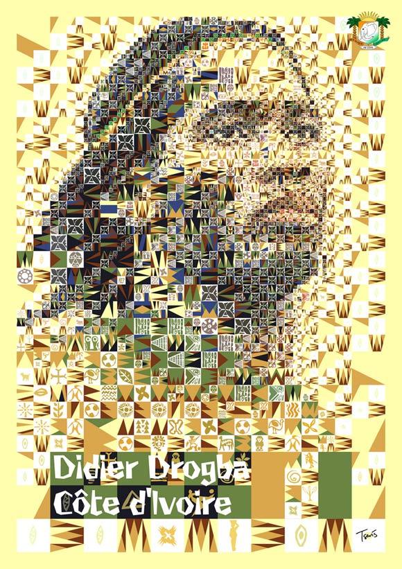 Didier-Drogba II 2010