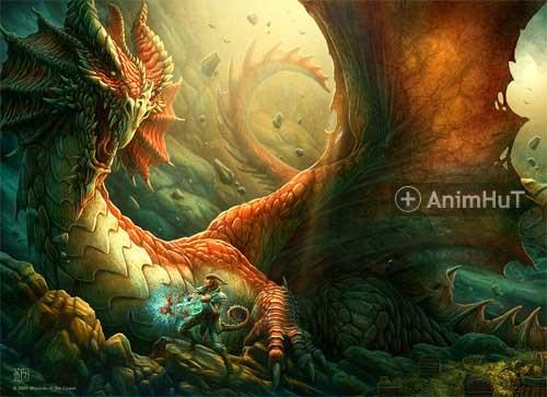 45-astonishing-dragon-illustration-artworks