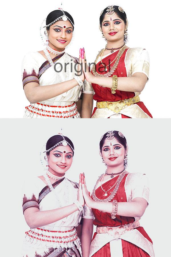 Photoshop Cs6 tutorials