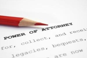 power-of-attorney_GkbOZwPO-300x200.jpg