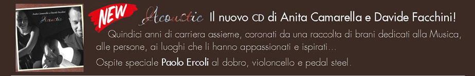 Banner-CD-Acoustic_WEB