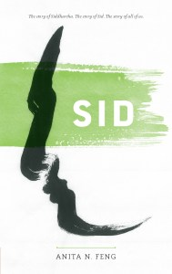 Sid cover 2015