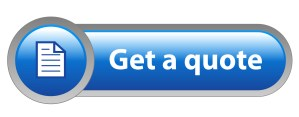 """GET A QUOTE"" Web Button"