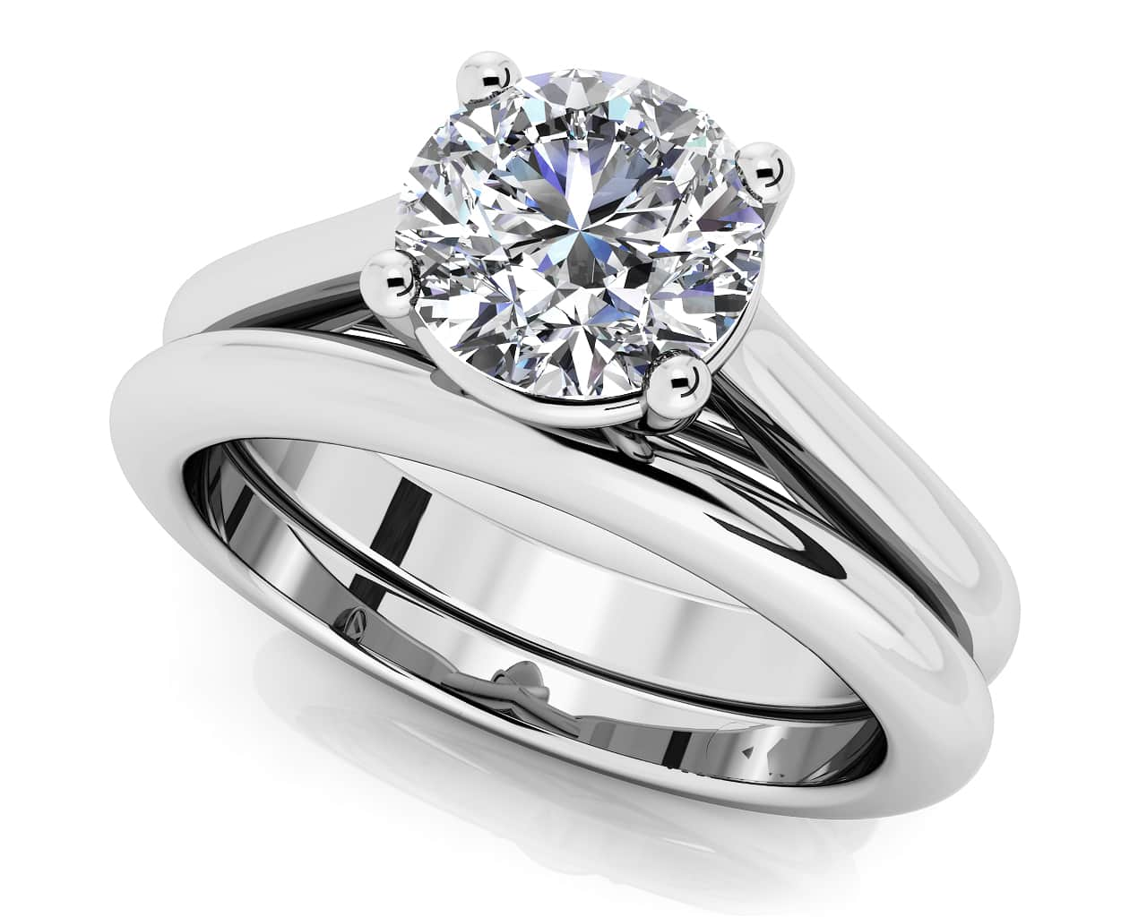 Fullsize Of Wedding Ring Sets