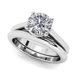 Sturdy G Diamond Wedding Ring Sets Wedding Ring Sets On Sale Wedding Ring Sets Walmart wedding rings Wedding Ring Sets