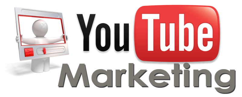 Rekomendasi Software Software Untuk Marketing Online di Youtube