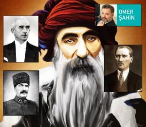 seyit_riza_karisik2