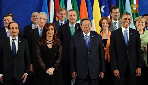Liderlerin boyunun ölçüsü.. En uzunu, en kısası hangisi?