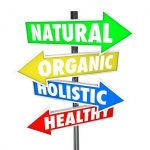 Tragedy and the Holistic Medicine Rationale