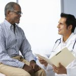 5 Questions Your Doctors Wants You To Ask