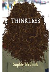 Thinkless_Carousel