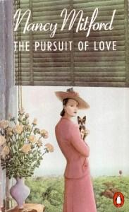 pursuit of love 2